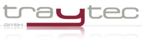 traytec GmbH
